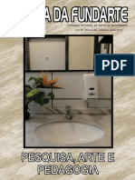 38-50-PB.pdf