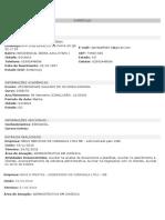 CURRICULO ESTAGIO (1)