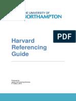 harvard-referencing-guide-5th-ed-2015.pdf
