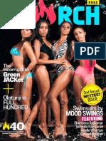 SCORCH-ISSUE-40.pdf