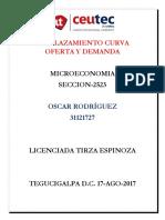 OscarRodriguez_31121727_Tarea-04_Desplazamiento Curva Oferta y Demanda.pdf