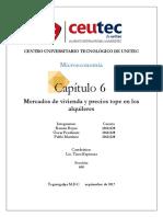 OscarRodriguez_31121727_Tarea-07_Mercados Vivienda y Precios Tope Alquileres.pdf