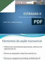 Aula_2_-_Secao_Transversal.pdf