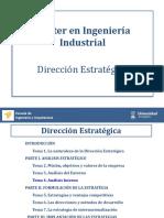 De. Tema 4. Análisis Interno de La Empresa (Nuevo)