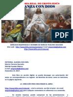 La Historia Real de Cristo Jes_s.