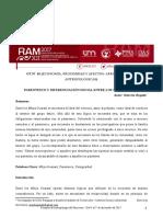 Parentesco y diferenciación social entre los Mbya Guaraní.pdf