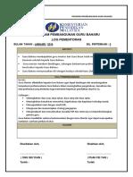 8.5-Log-Pementoran (1).docx