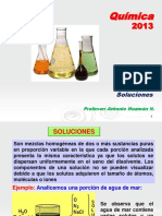 clasedesoluciones-130817170003-phpapp01
