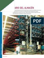 Diccionario_Almacen
