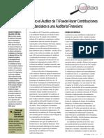 jpdf11v1-how-the-IT-auditor-spanish.pdf