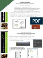 6-Illustrator Vetorização Img Complemento