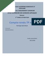 Compte Rendu Tp 4 BOUCHOUK MEROUA PDF