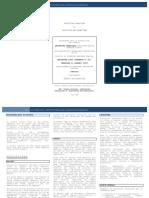 455338-Arhitectura-Vernaculara.pdf