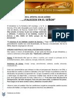 Fotaleceos en el Señor.pdf