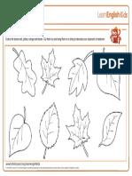 craft-autumn-decoration.pdf