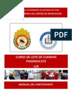 MANUAL Lote de Cuerdas JULIO 2017 .PDF
