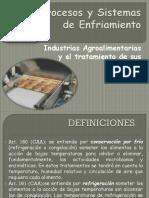 Procesos y sistemas de enfriamiento.pptx