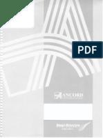 327327825-apostila-ANCORD.pdf