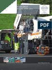 Pam Katalog 2014 En