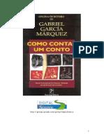 MARQUEZ, Gabriel Garcia - Como Contar Um Conto.pdf