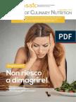 Assic Journal N7