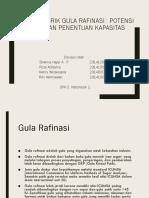 PPT DPK Kelompok 1