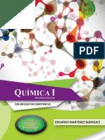 Quimica I - Martinez.pdf