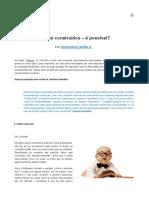 HimdenburgMelão-GeniosConstruidos.pdf