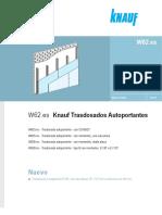 W62 Es Trasdosados Autoportantes-2016-09