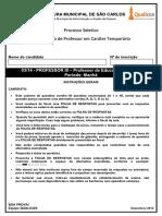 PROCESSO SELETIVO.pdf