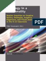 Pedagogy in new tonality.pdf