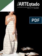21 - junio - julio 2013.pdf