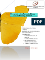 222547743-Tarea-01-Farmacia-Clinica.pdf