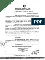 Documento 20131209092337