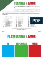 juego-biblico-fe-esperanza-amor.pdf