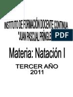 98063669-Planificaciones-Natacion