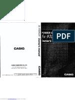 fx 9700gh.pdf