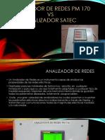 Analizador de redes.pptx
