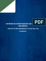 INFORME DE INVESTIGACIÓN DE INCIDENTE PELIGROSO.pdf