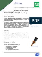 17320952.pdf