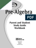 Pre-Algebra_student-parent_study_guide.pdf