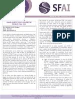 Pagos en Efectivo en Colombia a partir de 2018