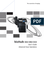 Bizhub 362 282 222 Ug Advanced Scan Operations en 1 1 0