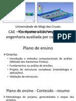 MÉTODO DOS ELEMENTOS FINITOS-2017-IMPRIMIR.pdf