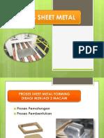 4j-proses-sheet-metal.ppt