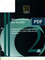 RA 04_2010