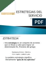 ESTRATEGIAS_DE_SERVICIO.pptx