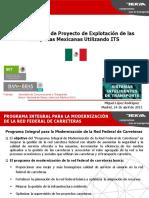 Autopistas_mexicanas.pdf