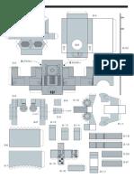 AT-ST2.pdf