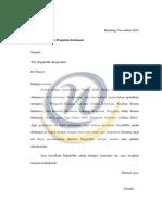 KUISIONER SIMDA.pdf
